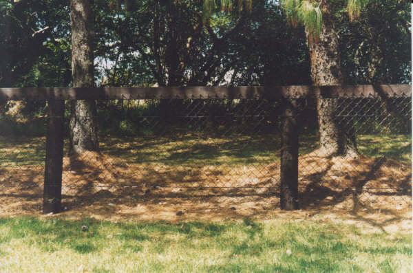 boundary_05