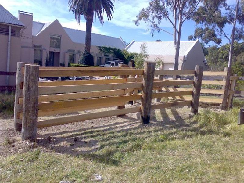 fencing-pics