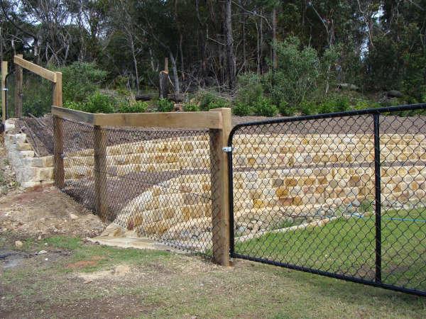 gates_02